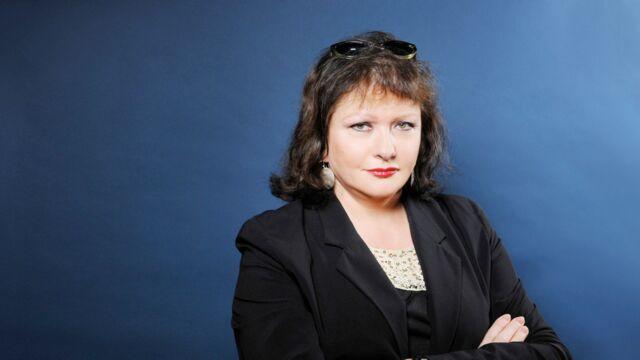 """Catherine Jacob (La Famille Katz) : """"Lisette n'est pas une victime"""""""