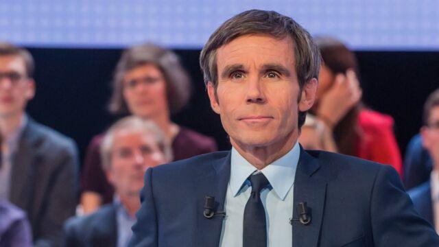 France 2 programme un numéro spécial de Des paroles et des actes ce soir en direct