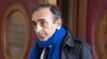 Eric Zemmour : le CSA met en demeure Paris Première pour des propos stigmatisants les migrants