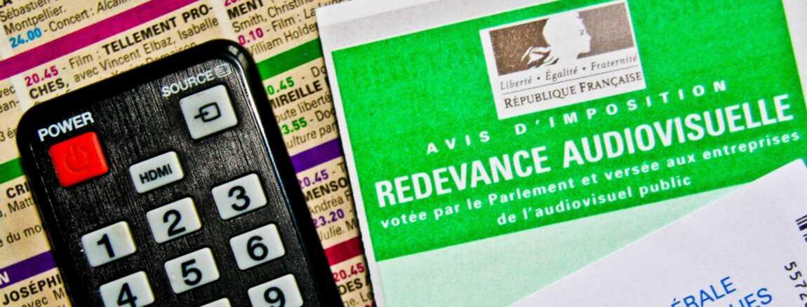 La Redevance Tele N Augmentera Pas En 2019 Actu Tele 2 Semaines