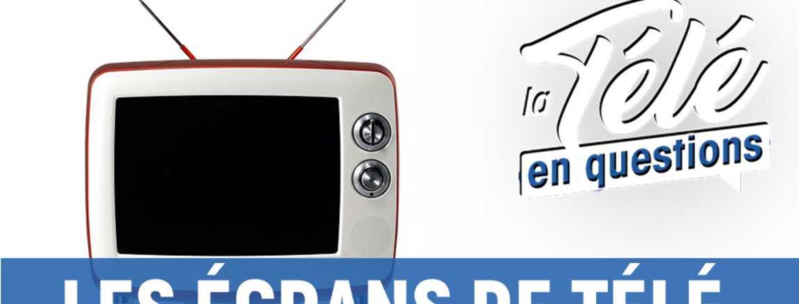 Distance Pour Regarder La Tv À quelle distance dois-je me mettre pour regarder la télévision