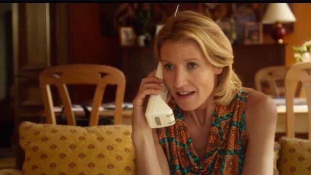 Audiences télé : TF1 grand leader de la soirée avec le film Retour chez ma mère