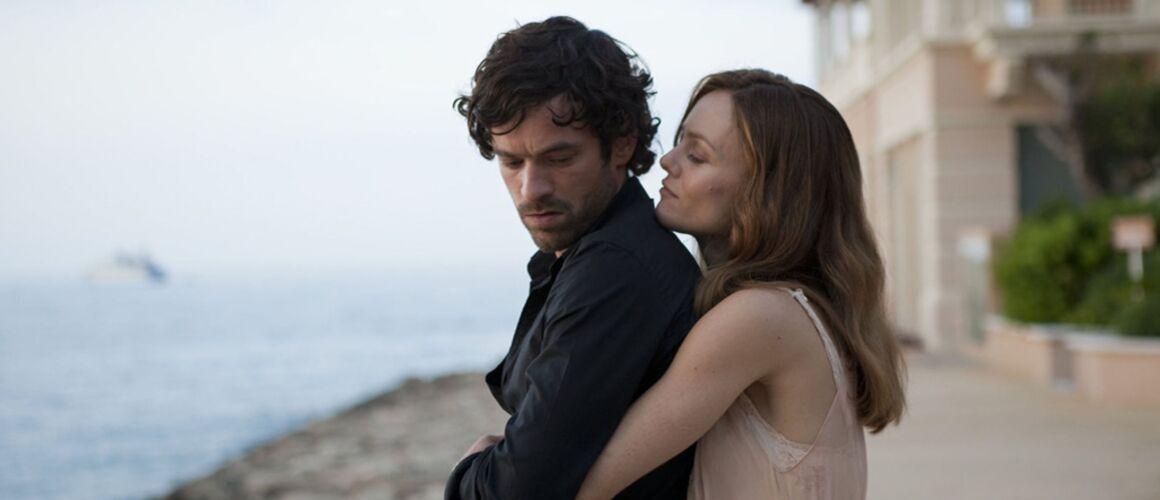 L'Arnacoeur (M6) : découvrez qui devait remplacer Romain Duris dans le film - cinema - Télé 2 semaines