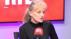 """Danse avec les stars truqué ? Arielle Dombasle balance sur les """"paramètres secrets"""" du concours de TF1 (VIDEO)"""