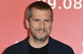 Guillaume Canet : cet acteur célèbre qu'il a choisi pour être le parrain de sa fille