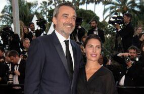 Alessandra Sublet et son mari Clément Miserez se sont séparés