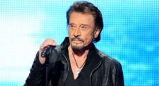 Un an après la mort de Johnny Hallyday : les hommages des stars  (PHOTOS)