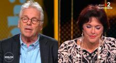 """""""Pas la peine de dire n'importe quoi !"""" : Daniel Cohn-Bendit recadre Anny Duperey dans 20h30 le dimanche (VIDEO)"""