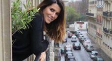 Karine Ferri donnera de la voix dans Baby Boom, bientôt de retour sur TF1 !