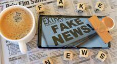 Fake news : 5 conseils pour y voir plus clair sur les photos et vidéos circulant sur les réseaux sociaux