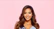 Miss France 2019 :  Vaimalama Chaves fait partie de la famille d'une autre Miss France !