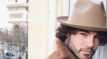 Anthony Colette en couple ? Le danseur de DALS continue de jouer le mystère sur Instagram…