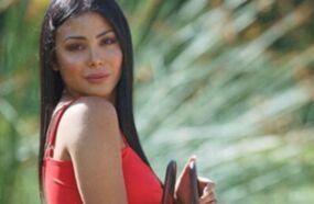 Les Marseillais : Faut pas abuser, Arrête, stop, vraiment… Une photo seins nus de Maëva provoque de vives réactions sur Instagram
