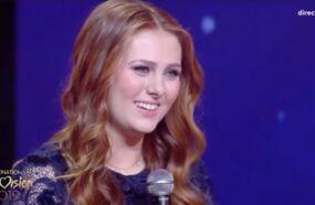 Destination Eurovision 2019 : la jeune artiste Seemone a un papa connu…