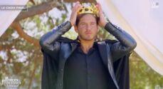 Les Princes de l'amour (W9) : comment Sébastien et Éléonore sont passés du crush au crash !