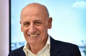 Exclu. Jean-Michel Aphatie commente le virage politique des émissions de Cyril Hanouna : Je trouve que c'est très bien