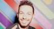 Quotidien (TMC) : l'humoriste Alex Ramirès explique pourquoi il ne reviendra pas dans l'émission de Yann Barthès