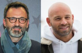 Rendez-vous en terre inconnue : Frédéric Lopez et Franck Gastambide en froid, plusieurs mois après le tournage de l'émission