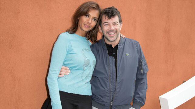Sur Instagram, Karine Le Marchand évoque sa relation unique avec Stéphane Plaza (PHOTO) - actu - Télé 2 semaines