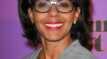 Retrait provisoire de Léa Salamé : Audrey Pulvar juge cette mise à l'écart injuste et injustifiée