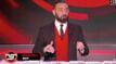 Balance ton post ! (C8) : Cyril Hanouna reçoit ce soir un invité peu ordinaire qui n'a jamais parlé dans les médias !