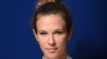 """Lorie face à l'endométriose : la chanteuse se confie sur les """"douleurs atroces"""" liées à sa maladie (VIDEO)"""