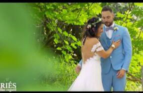 Mariés au premier regard : pas d'épisode ce soir sur M6 ! Voilà pourquoi…