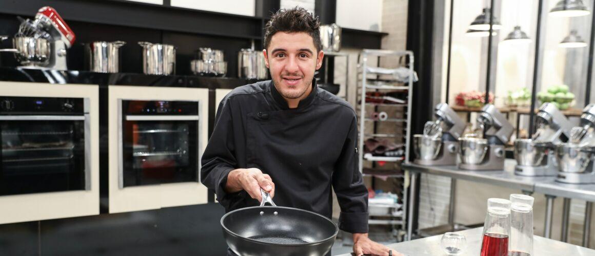 Top Chef 10 : les internautes n'apprécient
