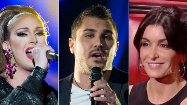 The Voice : que sont devenus les talents de Jenifer à l'issue des K.O. (PHOTOS)