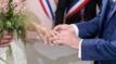 Mariés au premier regard 2019 : qui est encore en couple ? Qui a divorcé ? On fait le bilan de la saison 3 !