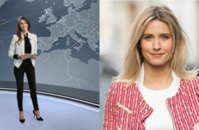 Qui est Florence Trainar, la future remplaçante d'Ophélie Meunier dans Zone interdite (M6) ?
