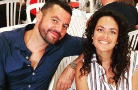 L'amour est dans le pré 2018 : sur Instagram, Laetitia, l'amoureuse de Raoul, dévoile son impressionnante perte de poids (PHOTO)