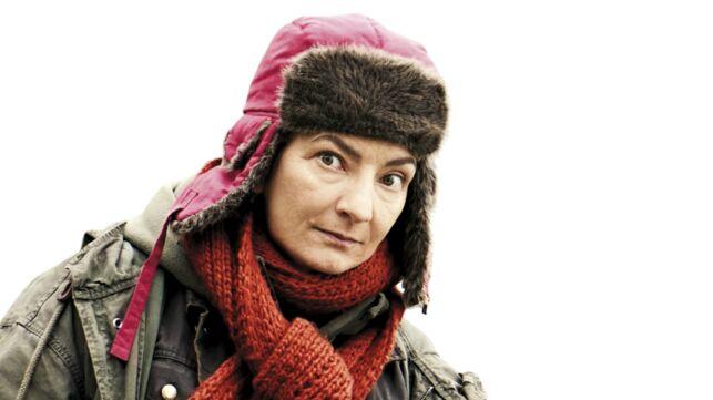 Audiences : Capitaine Marleau loin devant Camping Paradis et Le test qui sauve, Together et M6 au plus bas - audiences - Télé 2 semaines