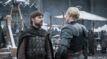 Game of Thrones (saison 8) : la douloureuse phrase prononcée hors écran par Nikolaj Coster-Waldau (Jaime) pour faire pleurer Gwendoline Christie (Brienne)
