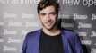 L'ex-Bachelor Gian Marco Tavani va bientôt jouer dans un film avec Liam Neeson !