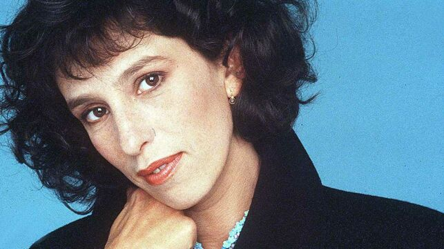 Mort d'Anémone : seules trois célébrités étaient présentes à ses obsèques - cinema - Télé 2 semaines