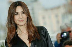 Monica Bellucci : sa fille Deva Cassel dévoile son visage... et la ressemblance est frappante (PHOTOS)