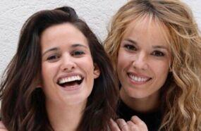 Clem (TF1) : avec une grande émotion, Elodie Fontan fait ses adieux aux fans de la série