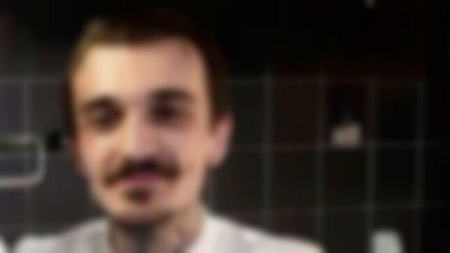 Après Camille Delcroix, un autre candidat de Top Chef bientôt papa ! - actu - Télé 2 semaines