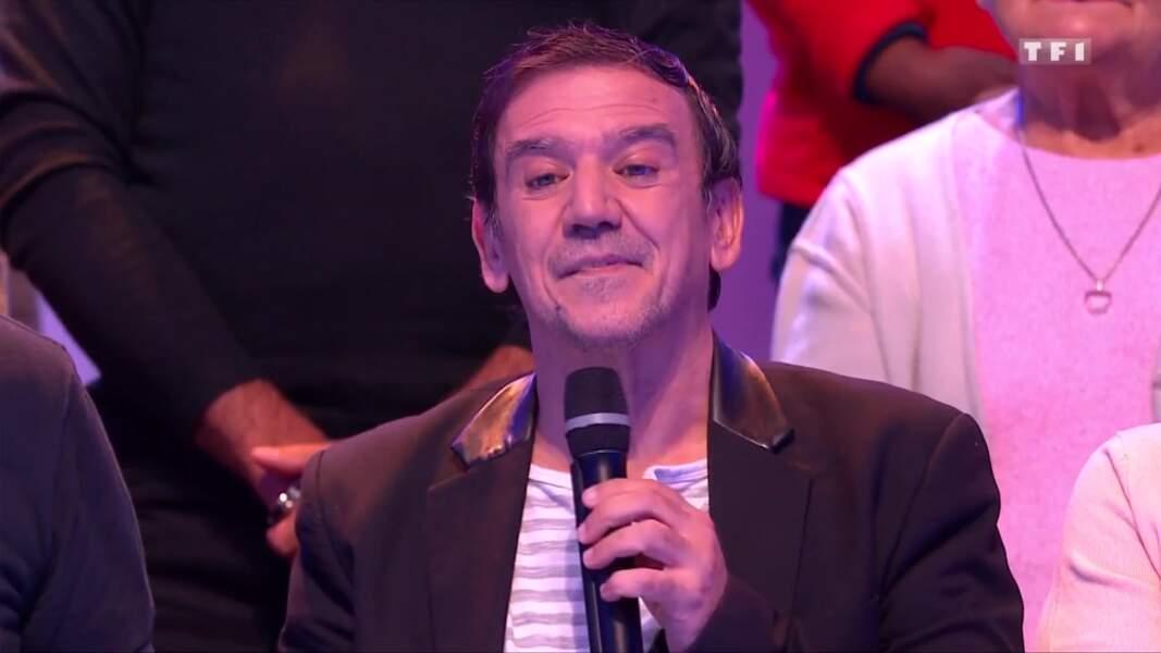 2. Christian, 809 392 €, Les 12 Coups de midi, TF1 (2017)