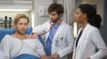 Grey's Anatomy (TF1) : que voit-on dans la deuxième partie du crossover avec Station 19 ?