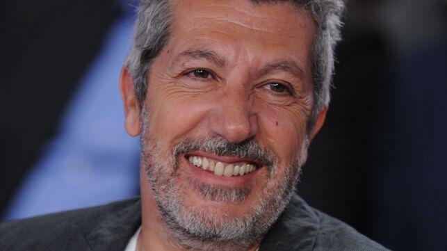 """Cannes 2019 : Alain Chabat pensait que sa Carioca avec Gérard Darmon """"serait pathétique"""" (VIDEO) - actu - Télé 2 semaines"""