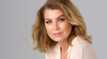 Grey's Anatomy : Ellen Pompeo en dit plus sur les responsables de l'ambiance toxique qui régnait en coulisses