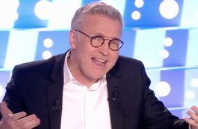 Laurent Ruquier dénonce la dictature de Twitter et de Marlène Schiappa et flingue plusieurs de ses anciens snipeurs