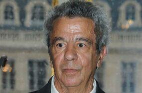 Mort de l'acteur Maurice Bénichou (Le Fabuleux Destin d'Amélie Poulain)