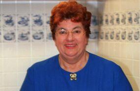 Camille Ordonez (Objectif Top Chef) se confie sur son illustre grand-mère, Maïté : Elle préfère rester en famille