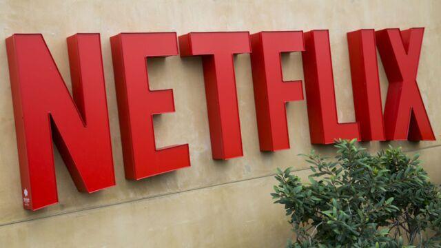 Dès aujourd'hui, le prix des abonnements Netflix grimpe en France !