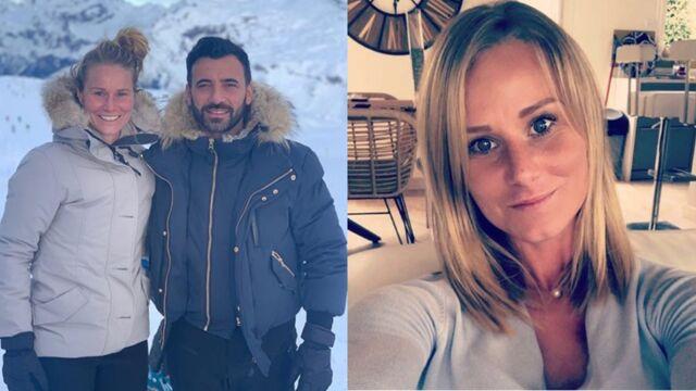 Amandine Henry : chéri, selfies, soirées entre copines... la capitaine des Bleues fait rêver sur Instagram (PHOTOS)