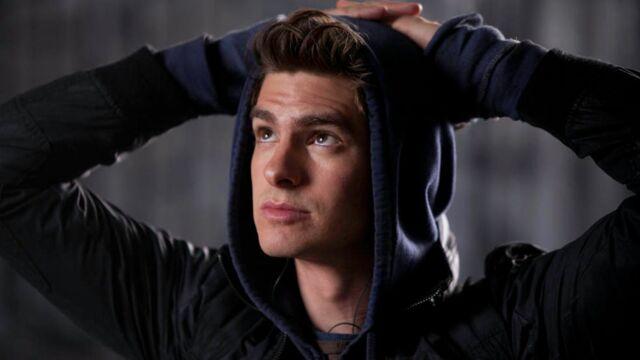 """Audiences télé : succès pour le film """"The amazing Spider-Man…"""" sur TF1 leader de la soirée"""