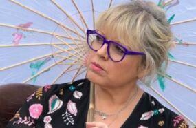Très amincie, Laurence Boccolini dévoile son nouveau look dans Je suis une célébrité, sortez-moi de là ! (PHOTOS)